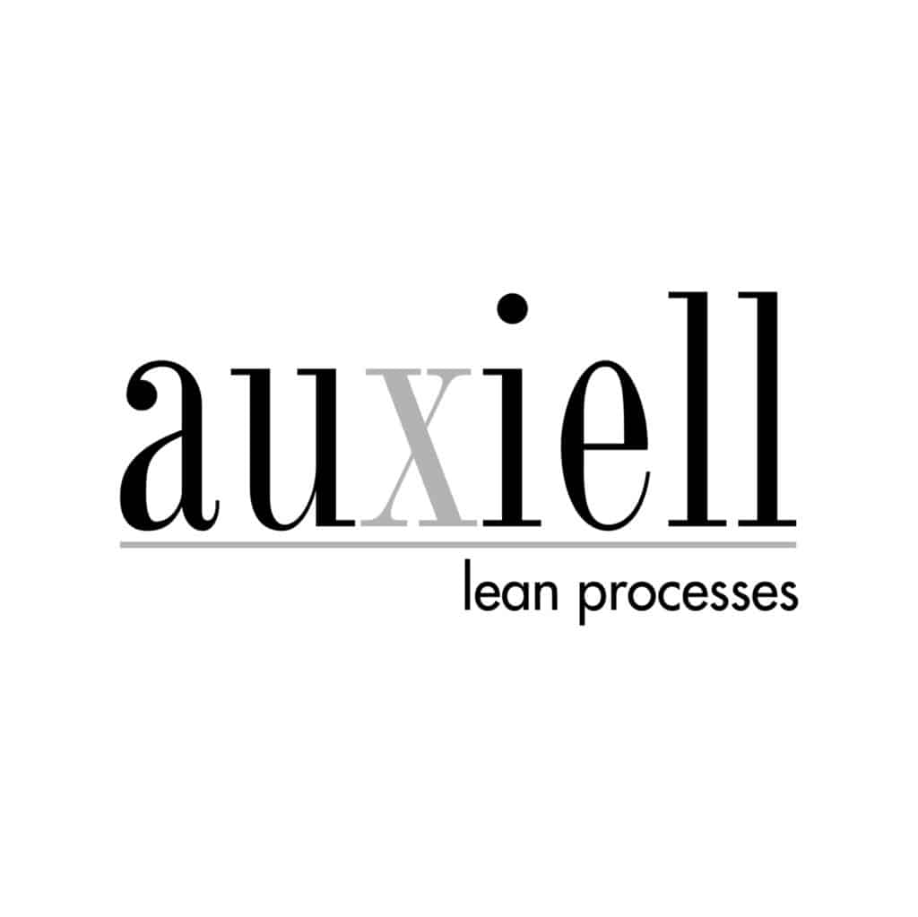 Auxiell