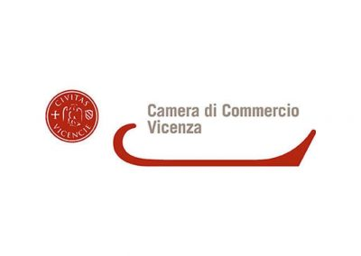 Camera Commercio Vicenza