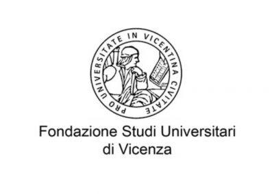 Fondazione Studi Universitari