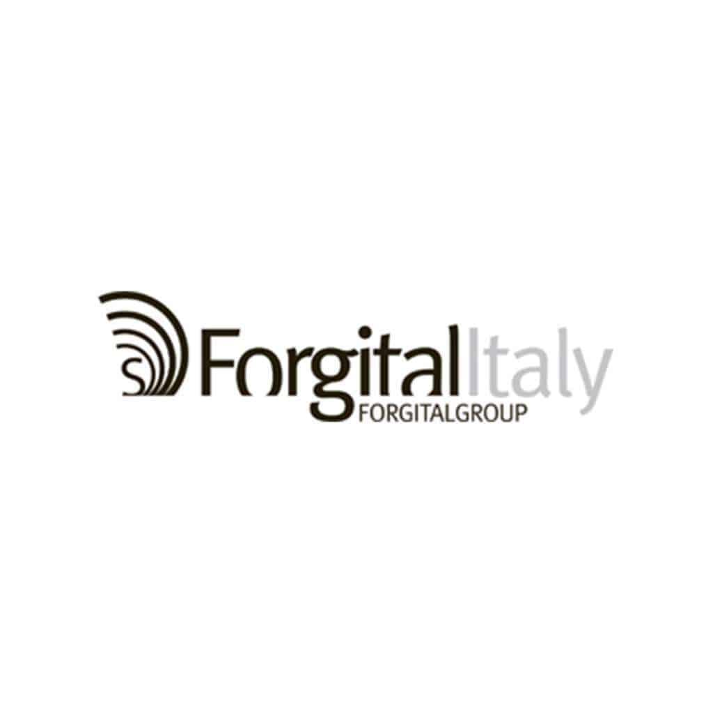 Forgitalia