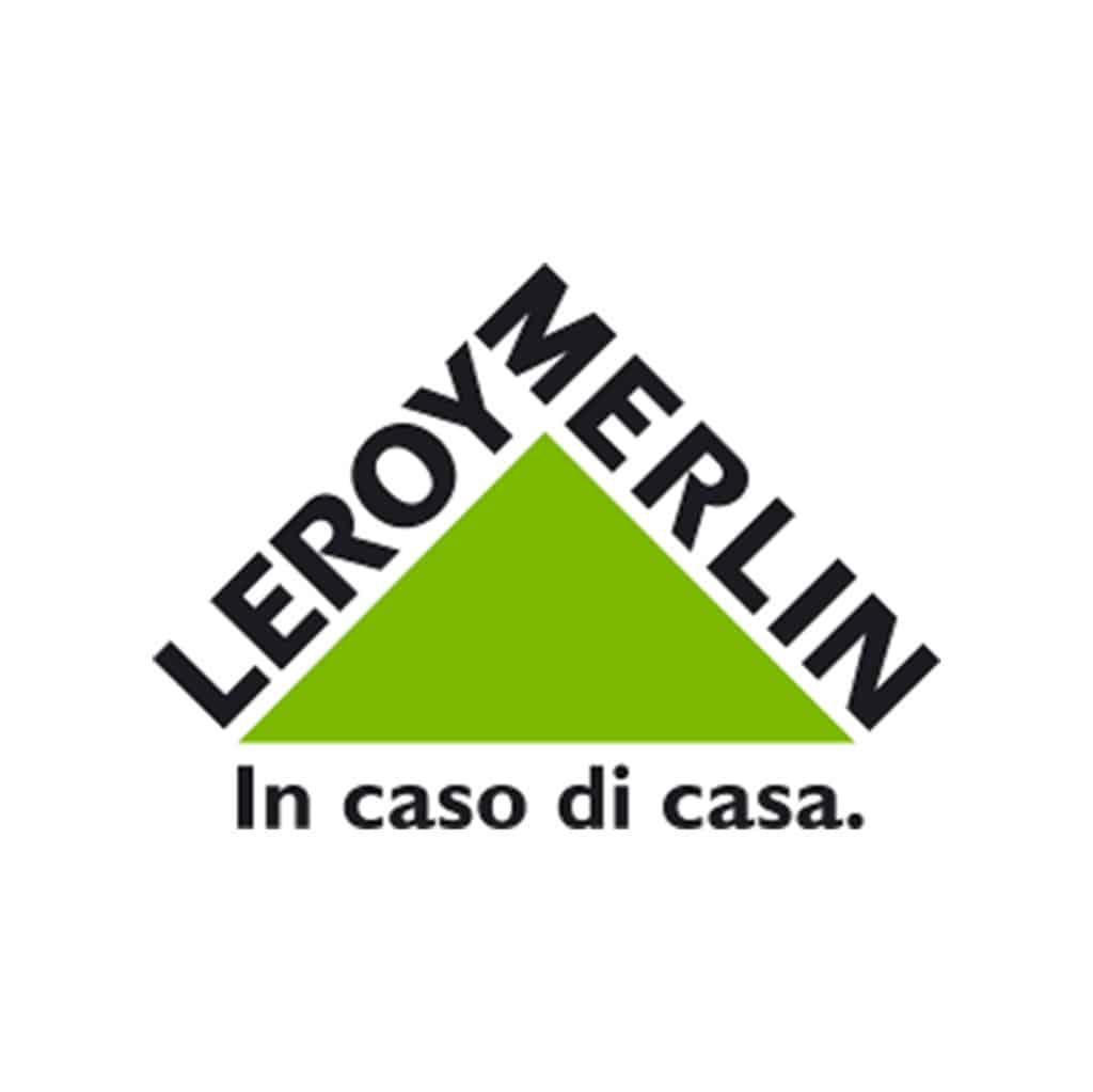 Leory Merlin