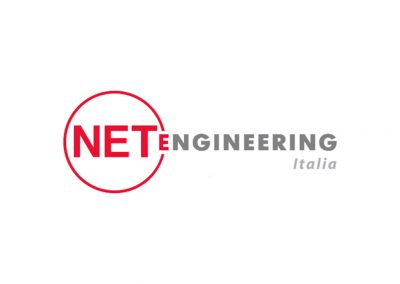 NETEngineering