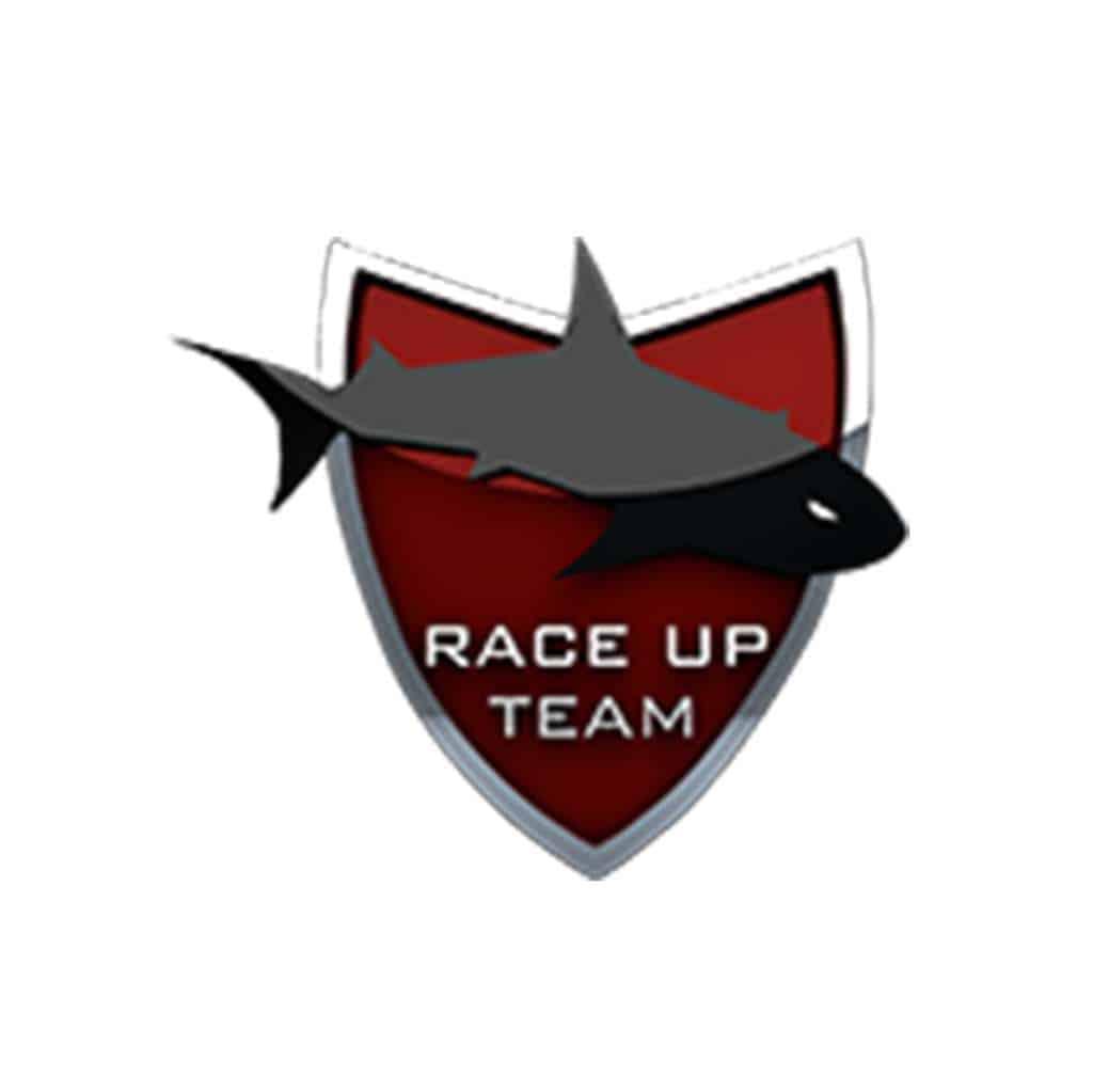 RaceUp Team