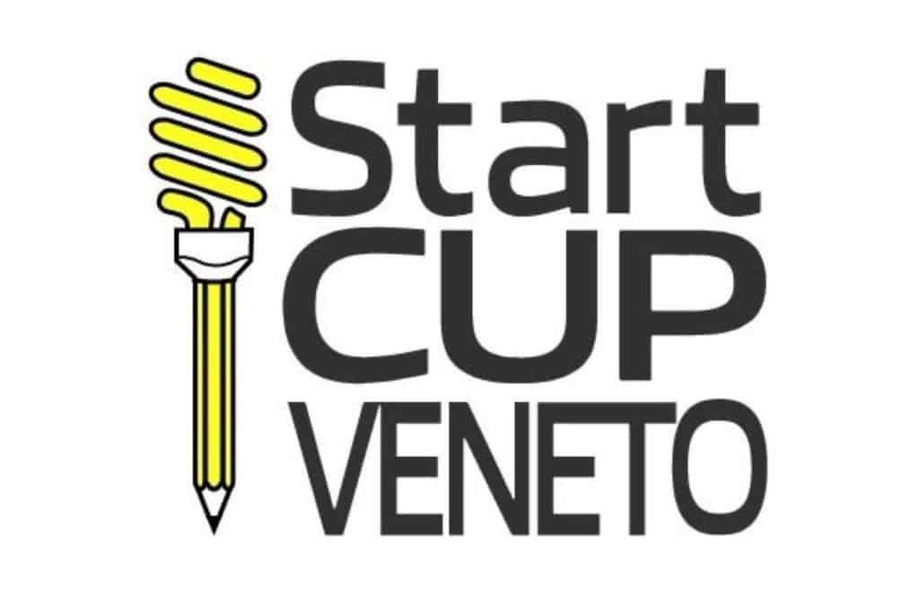 Start Cup Veneto