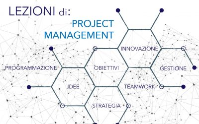 Cos'è il Project Management?