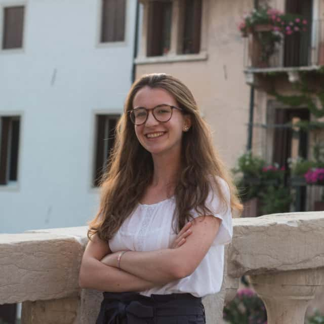 Anna Alberoni