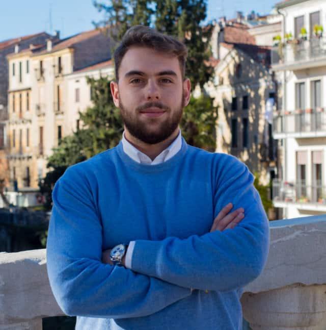 Giovanni Camerra
