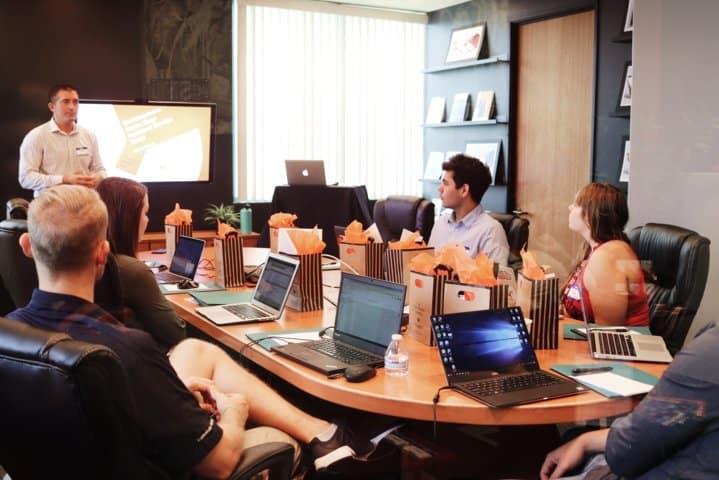 Servizi Web Design JEst