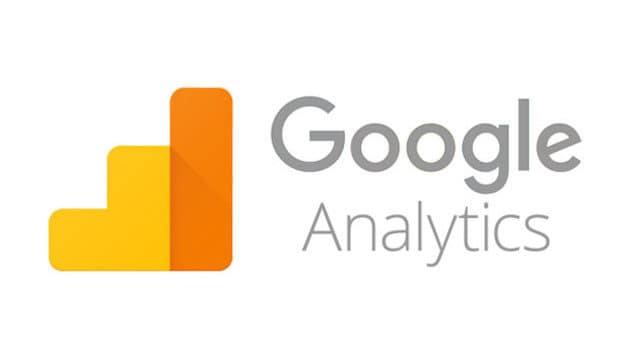 Perchè collegare Google Analytics al tuo sito WordPress