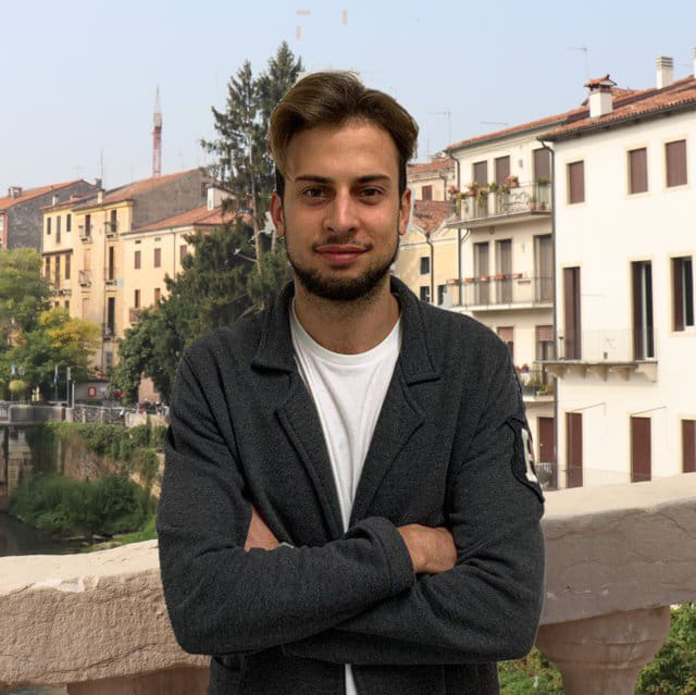 Pietro Franch