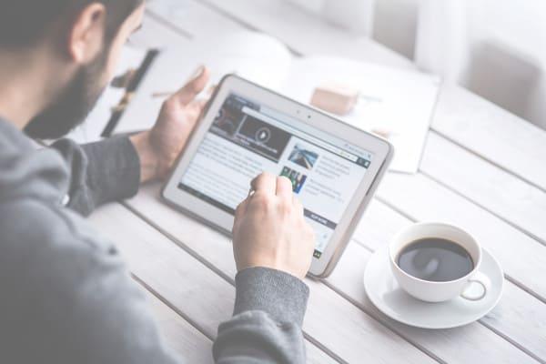 I migliori corsi online per la tua formazione