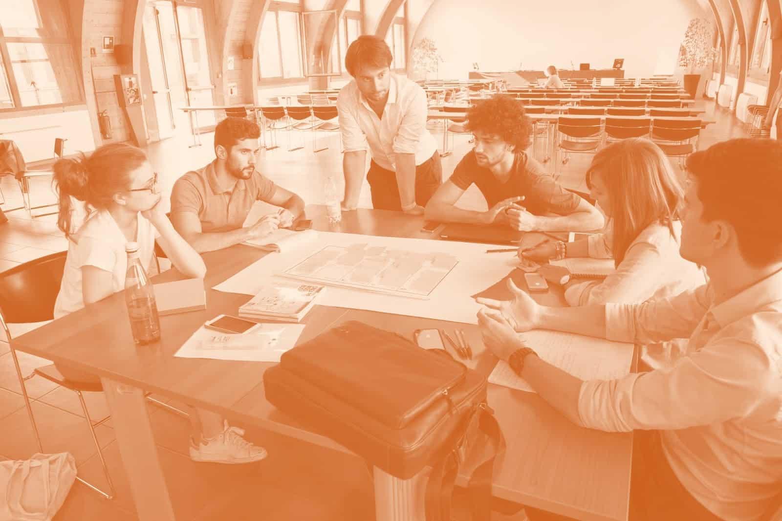 Attività Act-In class
