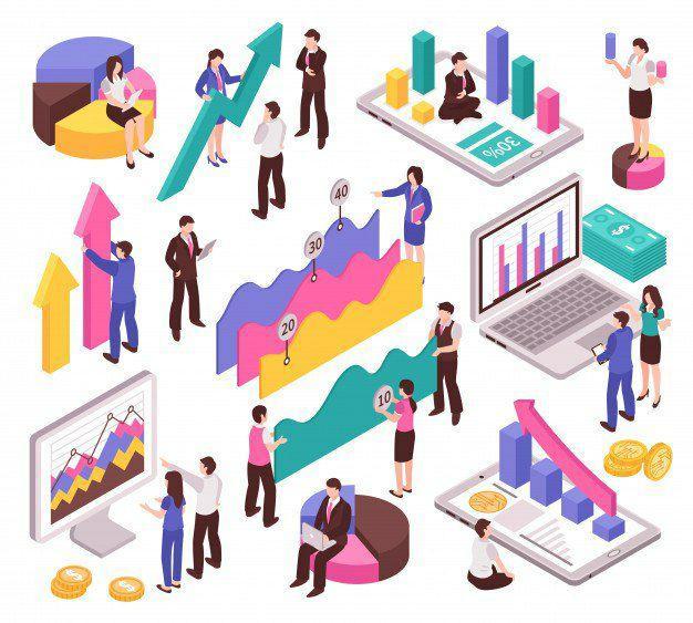 Business Intelligence: un supporto alle decisioni