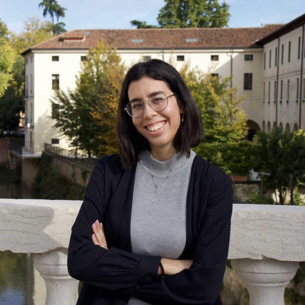 Chiara Roncagli