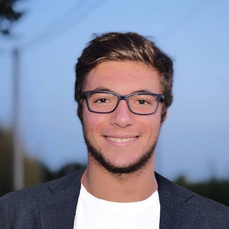 Federico Masini