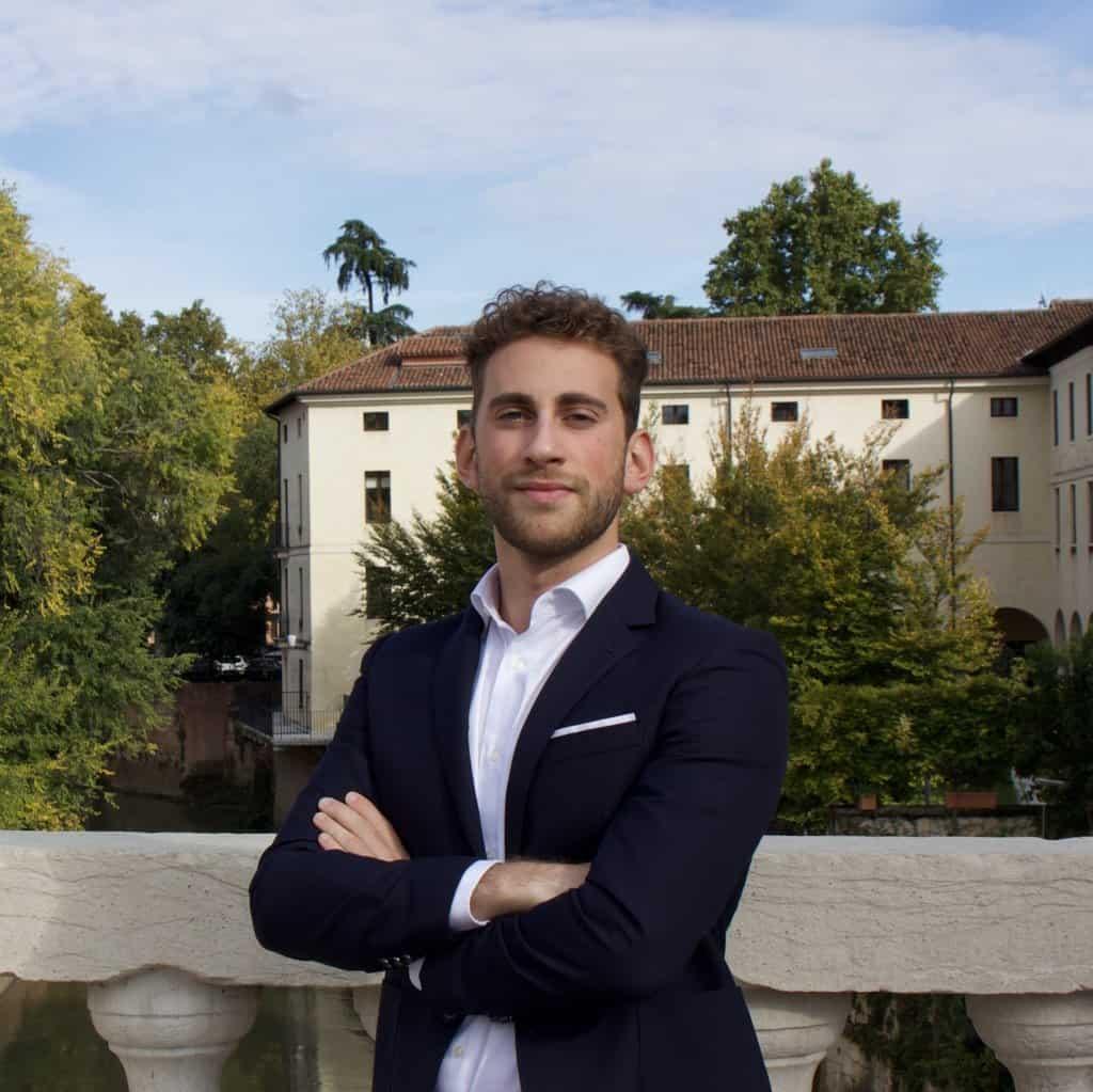 Federico Simoncini
