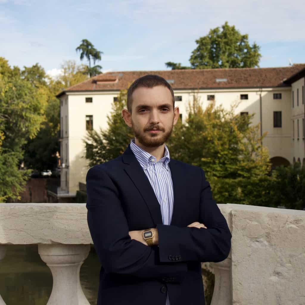 Paolo Battaglino