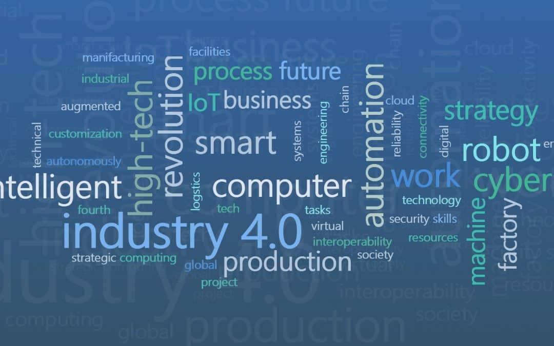 industria 4.0 blog JEst