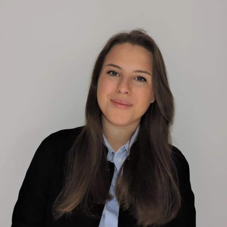 Alessia De Luca
