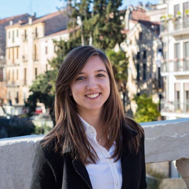 Alessia Bergamo