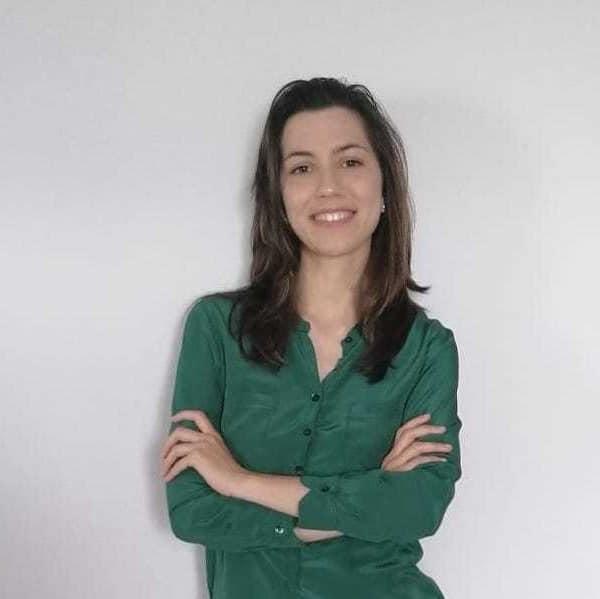 Lisa Longato