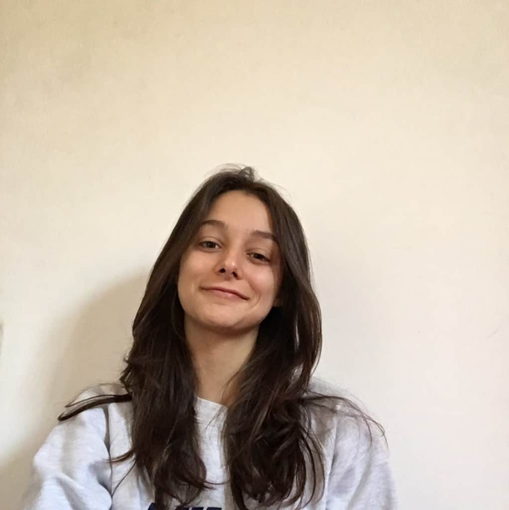 Caterina Papini