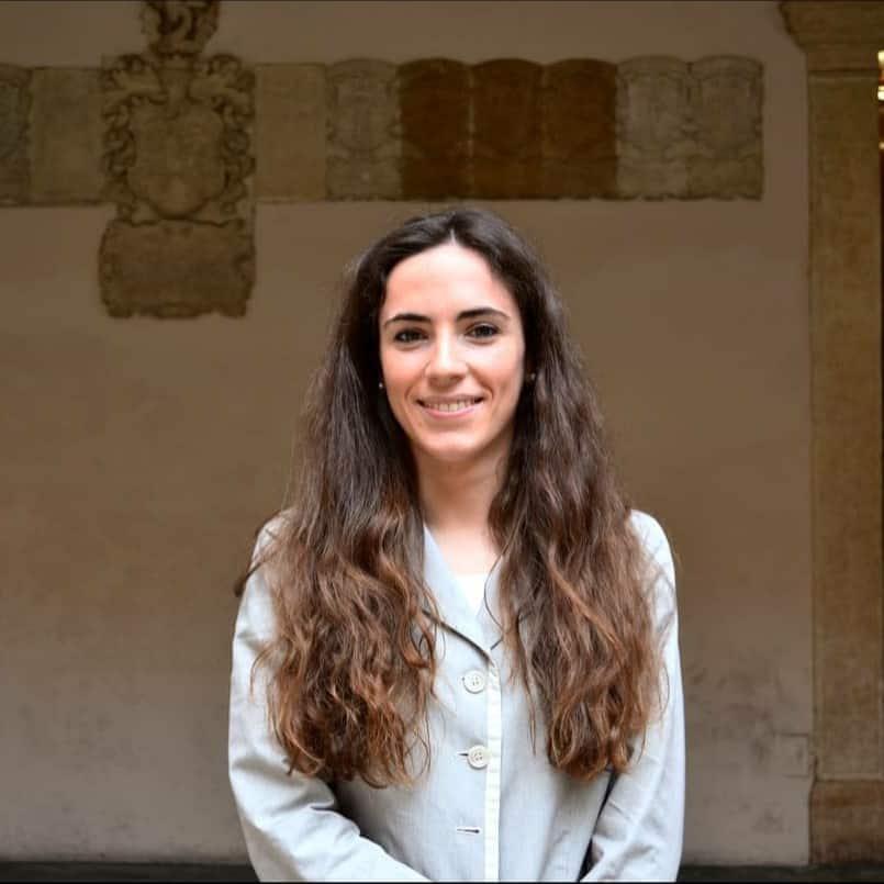 Elisabetta Piazza