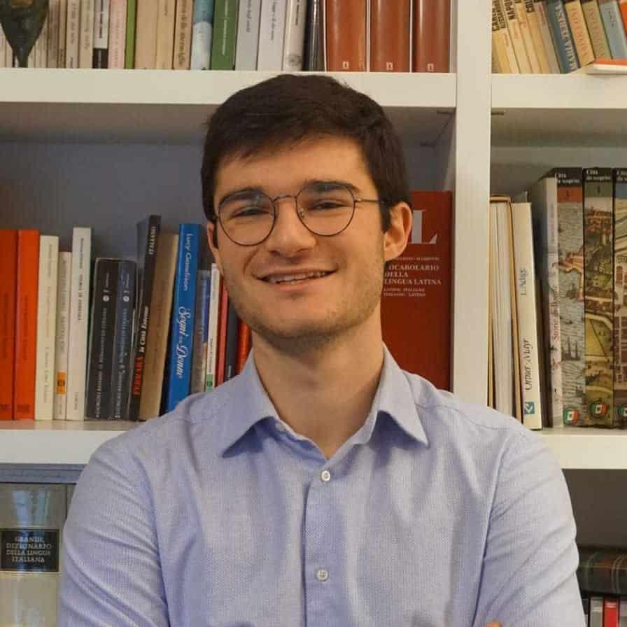 Stefano Vigato