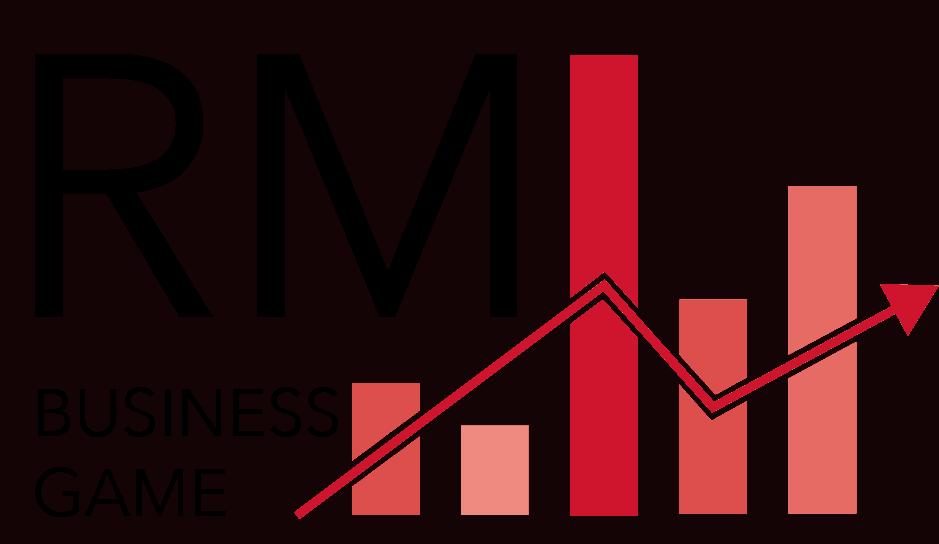 Logo ridotto RMBG